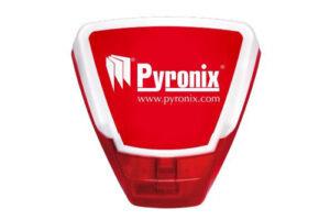PyrHik