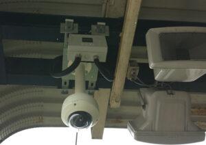 Longbridge Camera
