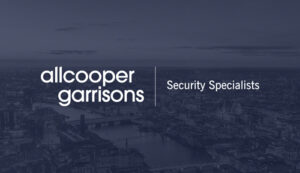Allcooper_Garrisons_Security_Specialists