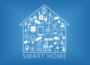smarthometrailblazer