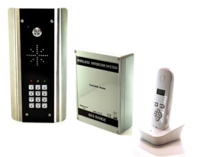 aes-603abk-dect
