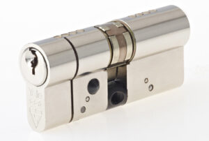 dhf-ts-007-cylinder