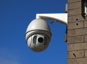 surveillanceoct16