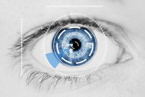 banking-biometrics