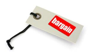 bargain-price-nov16