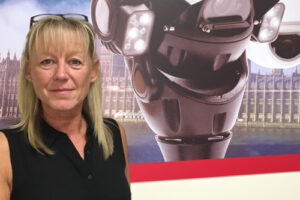 carole-fry-operations-director