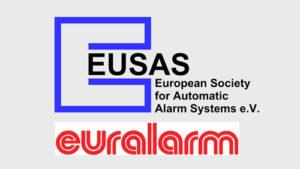 euralarm_-euralarm_eusas_conference