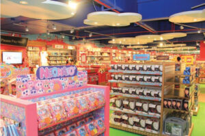 hamleys-cloud-cameras