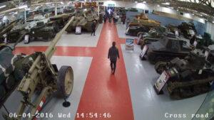 tankmuseumnov16