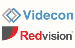 videconredvisionnov16