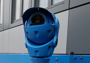 bournemouth-and-poole-cctv-1