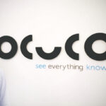 Ocucon strengthens team with PhD appointment