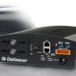 Dallmeier signs up for vendor finance programme