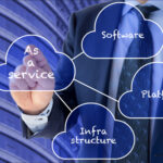 PSI » As-a-service business models gaining traction